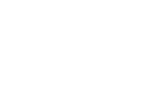 HairSalon Erfolg